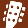 Vhodnost pro hudebníky