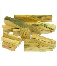 Olivové dřevo prodej